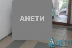 Под наем Заведение, ресторант Под наем  в София, кв.Редута
