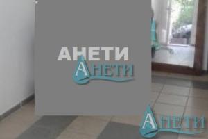 Под наем Магазин Под наем  в София, кв.Оборище